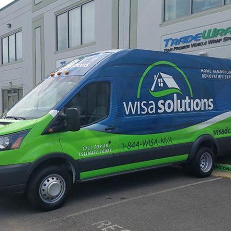 Vehicle Wrap Company Tradewraps Tradewraps Com